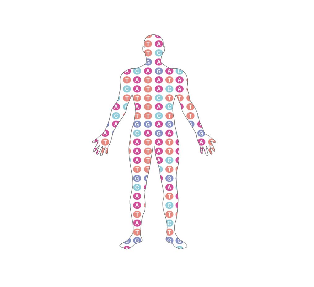 Analyze genes